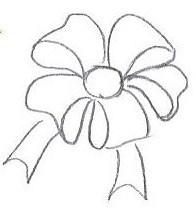 5 Lezione Di Disegno Iul Il Piccolo Pittore Arte Gratis